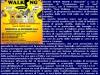 00527 Brundisium_06-12-2012