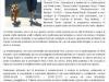 00530 NewsPuglia_06-12-2012