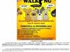 00533 BrindisiCultura_08-12-2012