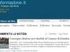 00986 Informazione_15-02-2015