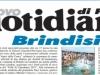 00990 Quotidiano_16-02-2015
