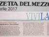 01483_LaGazzettaDelMezzogiorno_04-04-2017