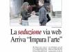 01494_NuovoQuotidianoDiPuglia_23-05-2017