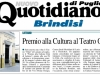 01495_NuovoQuotidianodiPuglia_24-05-2017