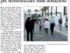 01499_NuovoQuotidianoDiPuglia_27-05-2017