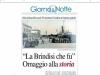 01501_NuovoQuotidianoDiPuglia_15-06-2017