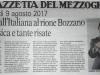 01518_LaGazzettaDelMezzogiorno_09-08-2017