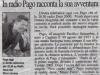 00001 Quotidiano_01-06-2006