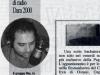 00003 Quotidiano_15-12-2006