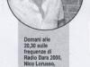 00004 Quotidiano_15-01-2007