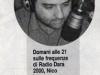 00006 Quotidiano_19-02-2007