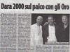 00011 SenzaColonne_20-04-2007
