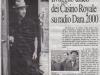 00013 Quotidiano_30-04-2007