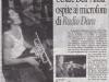 00014 Quotidiano_07-05-2007