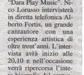 00016 Quotidiano_14-05-2007