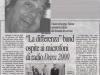 00018 Quotidiano_21-05-2007