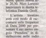 00021 Quotidiano_04-06-2007