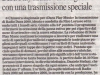 00024 Gazzetta_Mezzogiorno