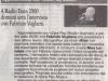 00028 Quotidiano_09-07-2007