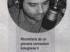 00033 Quotidiano_05-10-2007