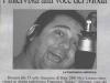 00035 Quotidiano_09-10-2007