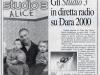 00037 Quotidiano_31.10.2007