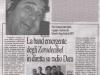 00039 Quotidiano_15-10-2007