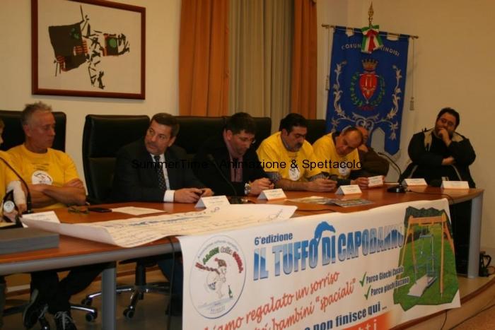Riconoscimenti_tuffo15_0017