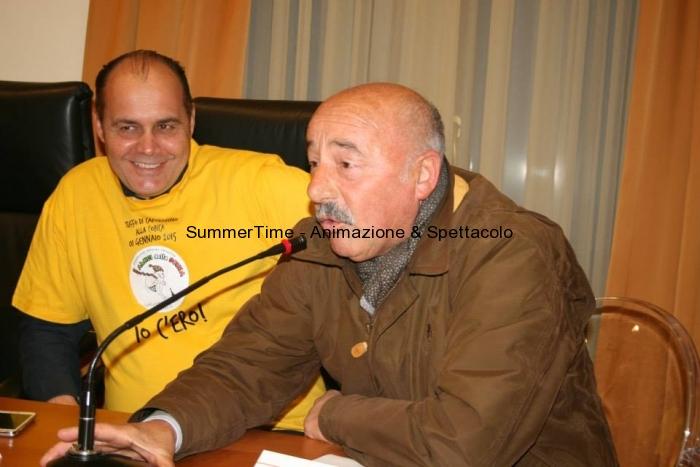 Riconoscimenti_tuffo15_0019