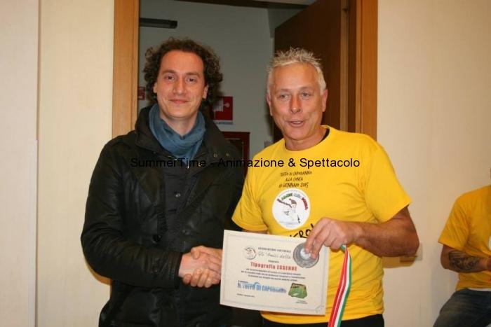 Riconoscimenti_tuffo15_0031