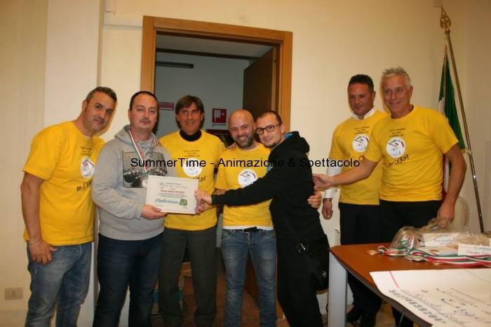 Riconoscimenti_tuffo15_0036