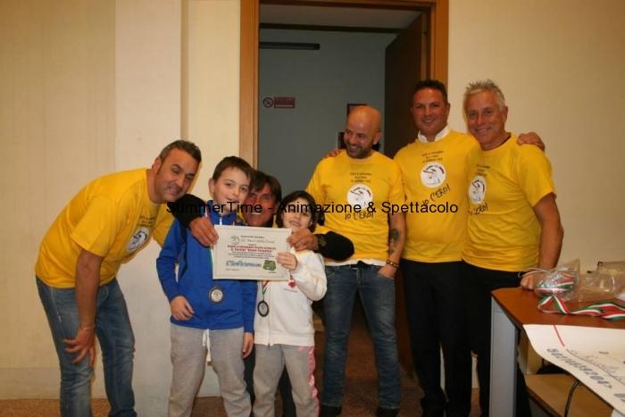 Riconoscimenti_tuffo15_0042