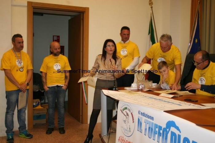 Riconoscimenti_tuffo15_0046