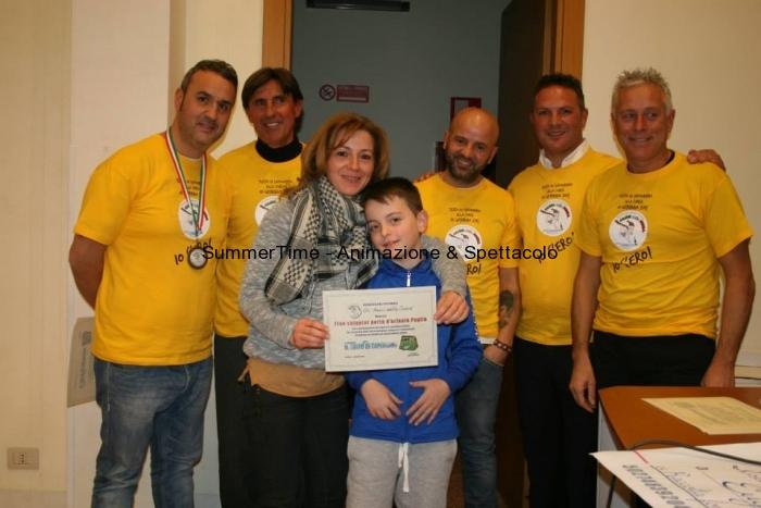Riconoscimenti_tuffo15_0049