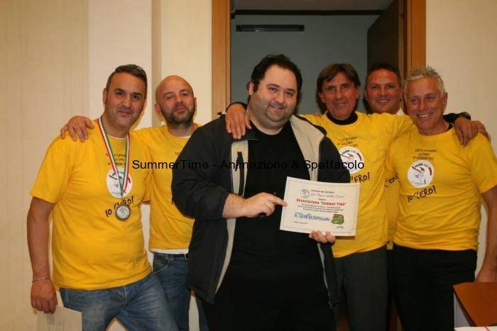 Riconoscimenti_tuffo15_0052