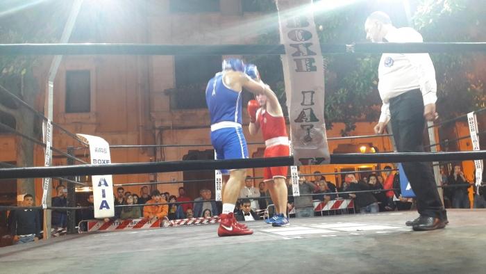 trofeoboxeiaia2019_030