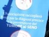 tuffo2017_003