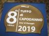 tuffo-capodanno-2019_019