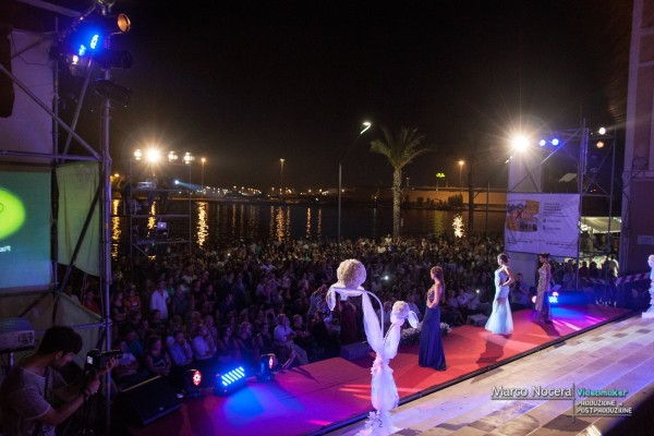 Brindisi_Top_Fashion_Night_3
