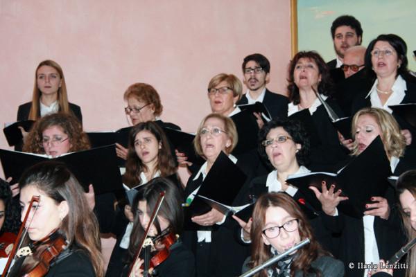 concerto_sanfrancesco0005