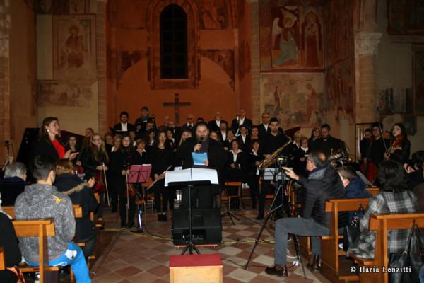 concerto_smariacasale0018