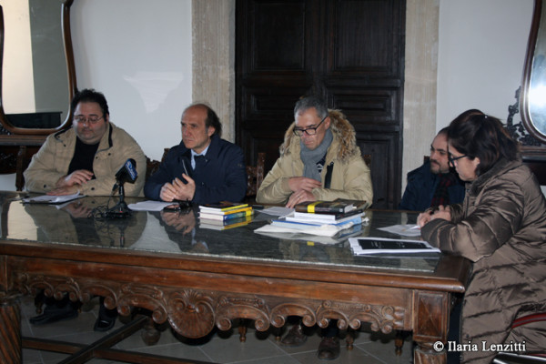 Conferenza_TabernaLibraria
