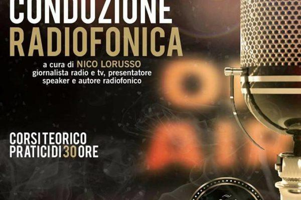 conduzione-radiofonica-falena