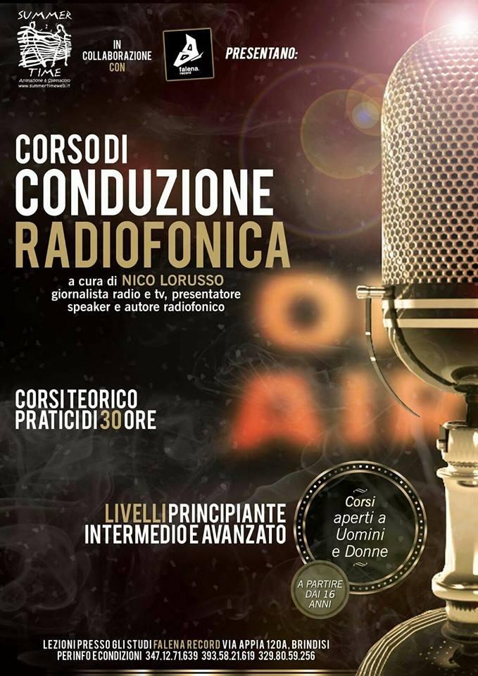 conduzione-radiofonica