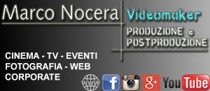 MarcoNocera_videomaker
