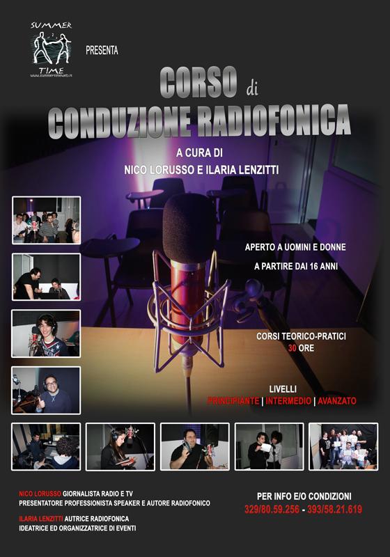 locandina-corso-speaker-generico