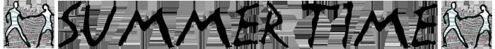 SummerTime – Animazione & Spettacolo - Animazione & Spettacolo