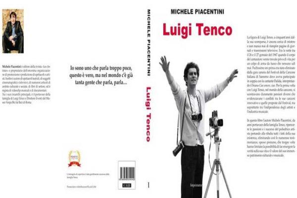 libro_tenco_anteprima