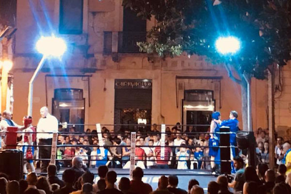 int-PuCa-boxe-iaia_anteprim