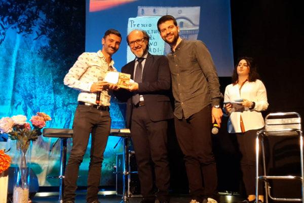 premio-Samadi2019_anteprima
